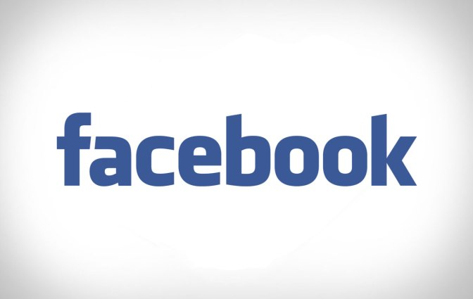 Facebook News Feed Changes: Social Network 'Bumps' Older Stories !!!  (REPORT)
