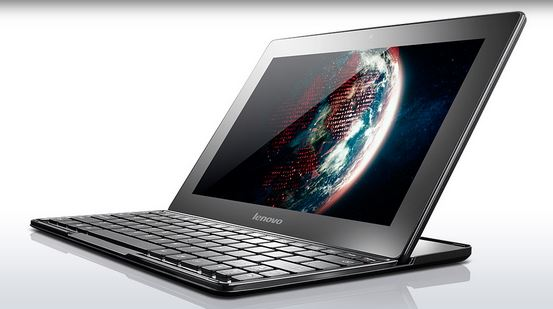Lenovo Launches Budget-Friendly Tablets!!!  (MUST READ)