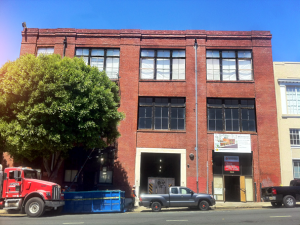 As Wix Heads Toward IPO, Weebly Looks To Expand With Big New SF Headquarters, Plans To Add 500+ Employees !!!  (QUICK READ)