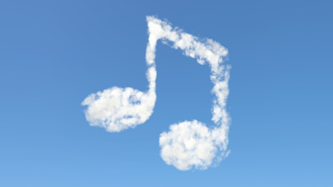 Music_Cloud