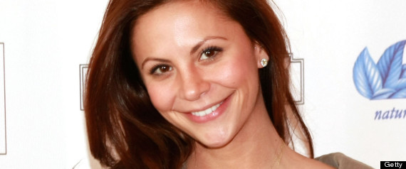 'Bachelor' Star Gia Allemand Laid To Rest At Funeral In Manhattan !!!  (REPORT)