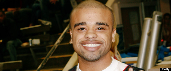Raz B In Coma: Former B2K Member Reportedly On Life Support In China !!!!  (QUICK READ)