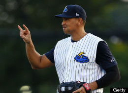 A-Rod's Negotiation Request Rejected By MLB, Yankees As PED Suspensions Loom: REPORTS !!