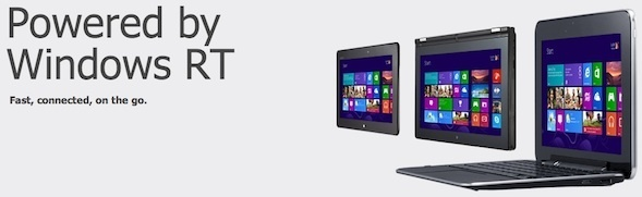 windows-rt-devices-with-tag-line-small