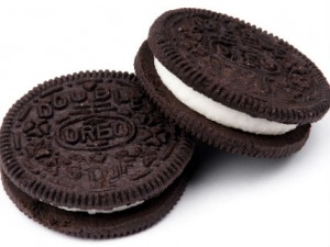 Research Shows Cocaine And Heroin Are Less Addictive Than Oreos