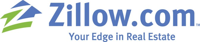 00zillow-logo-your-edge-in-real-estate