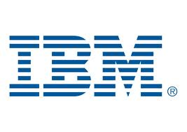 IBM – International Business Machines – Why Invest?