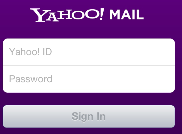 307457-yahoo-mail-for-iphone
