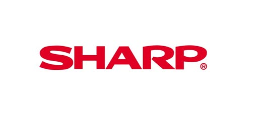 Consumer Electronics Business Sharp Will Sell Products In Europe