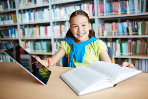 It's Time to Develop Educational Games: Here's How
